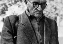 Władysław-Jarema