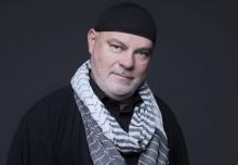fot. Piotr Wręga