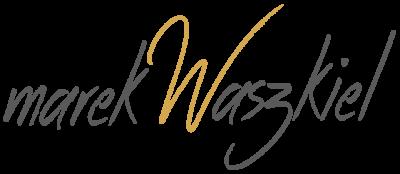 Marek Waszkiel - Marek Waszkiel | Moja Strona